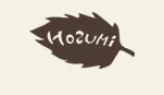 ほづみ絵本の森Cafe